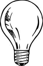 лампы, светотехника, источники питания и фонари