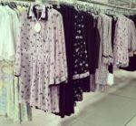 надёжный поставщик одежды из Европы оптом, Польша