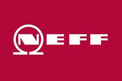 Бытовая техника Neff – новое слово в энергосбережении