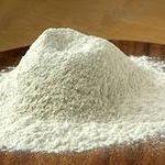 Мука пшеничная в порт Джибути