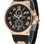 Купить мужские наручные часы до 2000 рублей в
