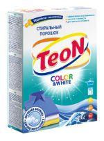 Стиральный порошок универсальный Teon 400г