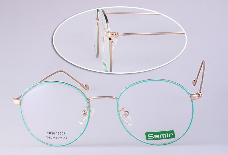 SEMIR 9001 C04