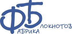 Фабрика Блокнотов — корпоротивные блокноты