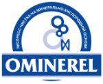О2минерал — серия очистителей