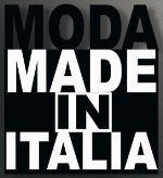 помощь в поиске и приобритении одежды из Италии