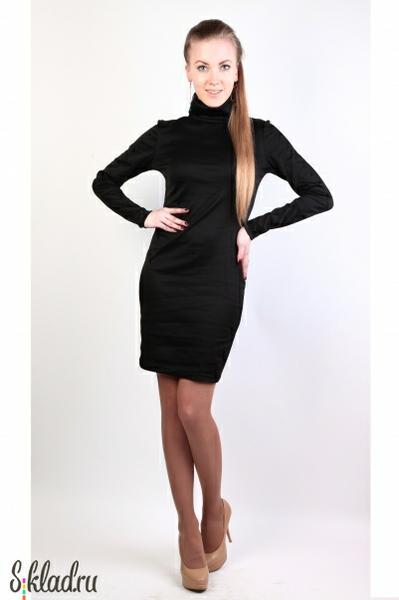 Дизайнерская одежда оптом . Мы рады предложить Вам самые ходовые сезонные модели платьев и юбок по самой низкой цене. Женственные модели, в которых каждая женщина чувствует свою привлекательность! Звоните и заказывайте! Будь первым дилером в своём городе! Тел