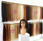 Волосы в срезах,волосы на капсулах, волосы на лентах, волосы на заколках, волосы на трессах, парики из натуральных волос.
