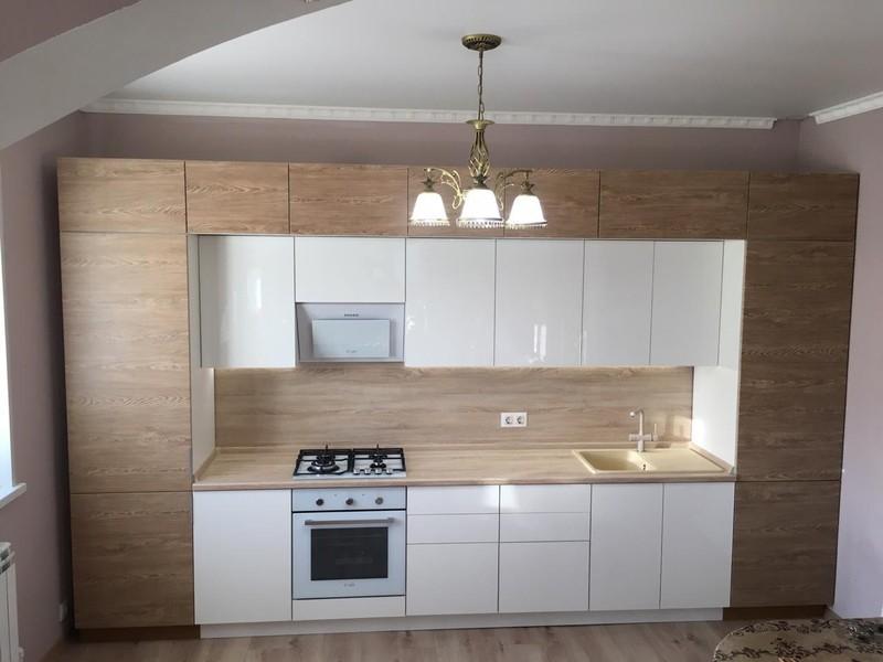 Кухни, корпусная мебель, мойки, дизайнерская одежда