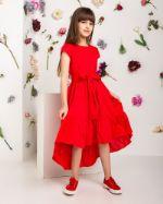 Платья от производителя Rozzy