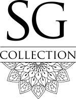 SG Collection — женская обувь оптом