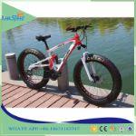 велосипеды и фэтбайки оптом и в розницу