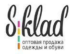 S-Klad — оптовые продажи одежды и обуви по низким ценам