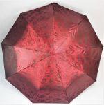 Зонт женский, полуавтомат Diniya 863 863