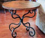 мебель из массива дерева, столешницы, кофейные столики
