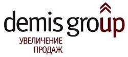 Demis Group — продвижение сайтов