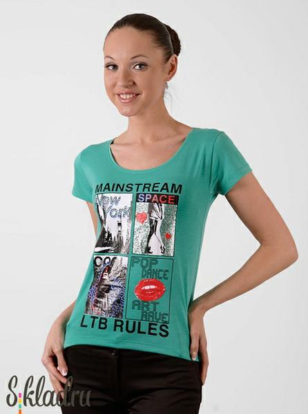 Футболки оптом дешево от 120 руб.. У нас футболки оптом дешево от 120 руб. Смотрите все футболки оптом дешево на сайте: