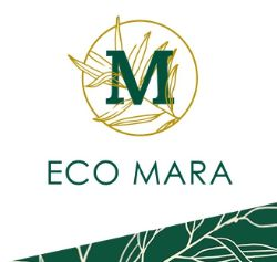 Мара Плюс — производство женской одежды из натуральных тканей