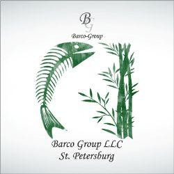 Barco Group — ассортимент продуктов для японской кухни