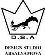 производственное предприятие дизайнерской одежды из меха