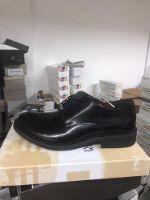 Ботинки, туфли мужские Италия 34