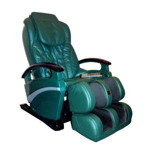 Кресло электромассажное 3D массаж. 7 автоматических программ 3D-массаж глубоких ощущений Массаж воздушным давлением Точечный массаж Полный и секционный массаж Вибрация сиденья Регулировка скорости и интенсивности массажного воздействия