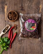 Сухари Демидовские со вкусом Мексиканские пряности 1 кг