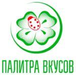 российский производитель продуктов здорового питания
