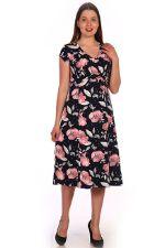 Платье Марина 118вз 118вз