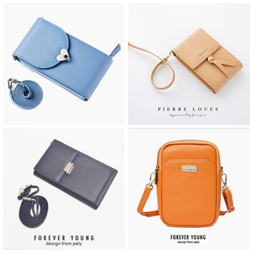 92e7b95d8d6d Эксклюзивная кожгалантерея сумки, рюкзаки, кошельки оптом на портале ...