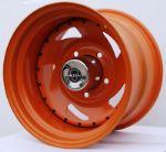 производство колесных дисков для внедорожников