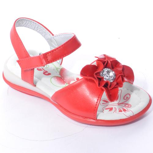 b2d8718f61e0 Мужская обувь люксовых копий мировых брэндов оптом в Краснодаре на ...