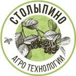 производство продукции растениводства и животноводства