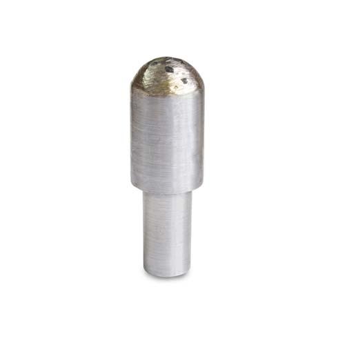 Алмазный карандаш 3908-0089.2 ГОСТ 607-80