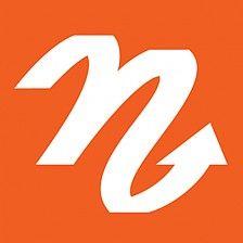 Nayada — офисные перегородки, мебель, двери