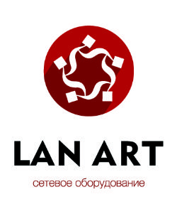 ЛанАрт — поставки телекоммуникационного оборудования