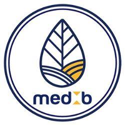 Med B Cosmetic — крупный оптовый поставщик корейской косметики, бытовой химии