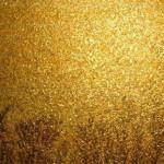 Златалит — натуральный природный камень