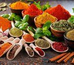 Батыр-Хаджы — специи, соусы, аджика оптом и в розницу