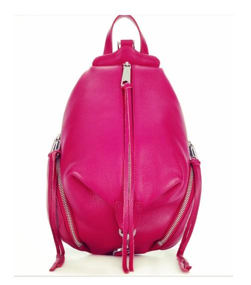 052546e4e3c7 новый бренд женских сумок, рюкзаков и аксессуаров оптом