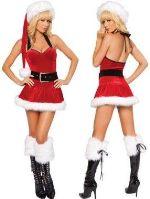 костюмы снегурочек новые