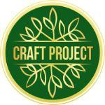 Craft Ptoject — арахисовая паста, крем-мёд, варенье, урбечи