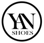 обувь оптом от производителя