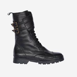 Мужские ботинки осень-зима