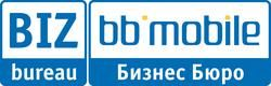 Бизнес Бюро — производитель планшетных ПК серии Techno