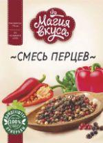 дистриьюция продуктов питания из России