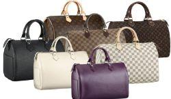 04517b1e815d BarbaraKov — женские сумки оптом фабричный Китай. Поставщик, г ...