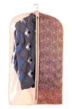 Чехол для хранения одежды 1217