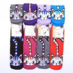 Носки,колготки оптом для детей и взрослых(хлопок, ангора,шерсть).От 9 руб