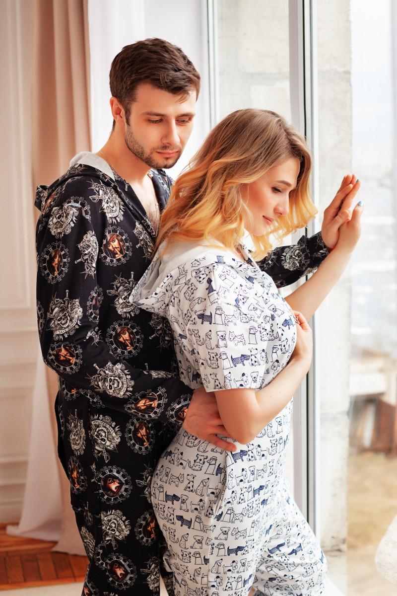 Пижамы Кигуруми оптом в Санкт-Петербурге на портале оптовой торговли ... bb335ec4ee658